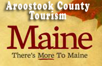 aroostook-county-tourism