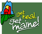 get-real-get-maine